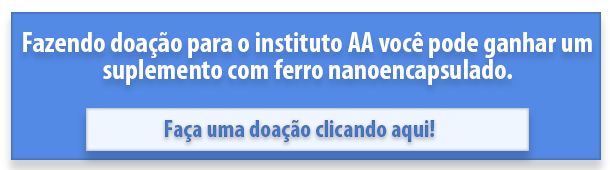 Doe para o Instituto AA